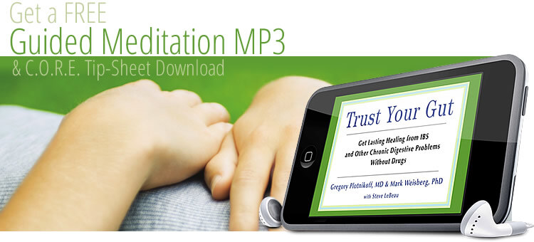 free-guided-meditation-mp3